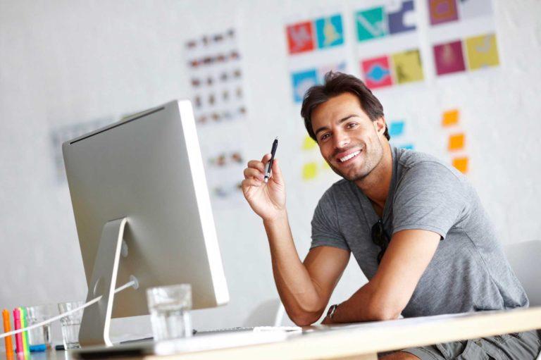 менеджер работа в дизайн студии телефоны, часы